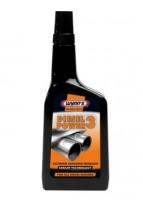 Diesel Power 3 - очиститель топливной системы дизельных двигателей