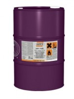 Dry Fuel - осушитель топлива для бензиновых и дизельных двигателей