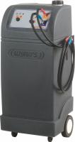 FuelServe - оборудование для промывки топливных систем