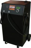 TranServe NEW - оборудование для очистки и замены масла в АКПП