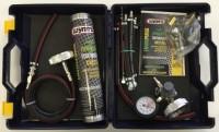 EnviroPurge® (ЭкоЧистка топливной системы автомобиля)
